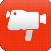 socialcam (Foto: baixatudo)
