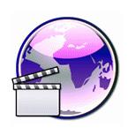 vdownloader (Foto: baixatudo)
