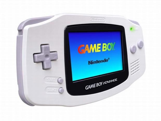 Nintendo confirma jogos gratuitos do GBA para Embaixadores do 3DS em dezembro (Foto: Divulgação)