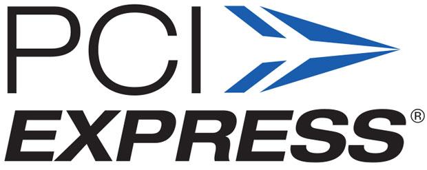 PCI Express (Foto: Reprodução)