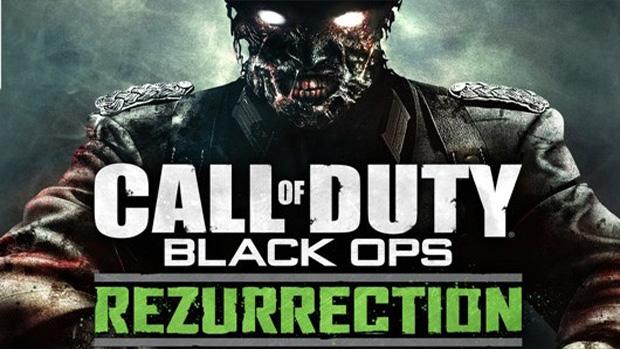 Treyarch começa a recrutar para próximo Call of Duty, que poderá ser no espaço (Foto: Divulgação)