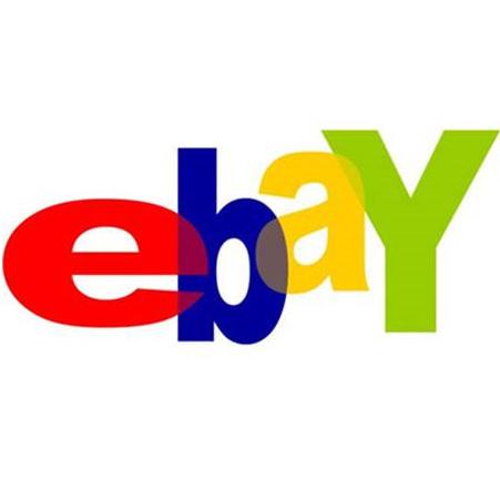 ebay-para-android (Foto: baixatudo)