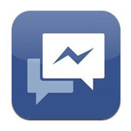 facebook-messenger (Foto: baixatudo)