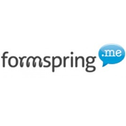 formspring-me (Foto: baixatudo)