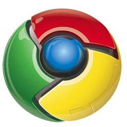 google-chrome (Foto: baixatudo)