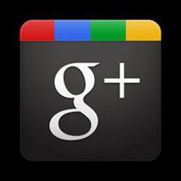 google-for-mac (Foto: baixatudo)