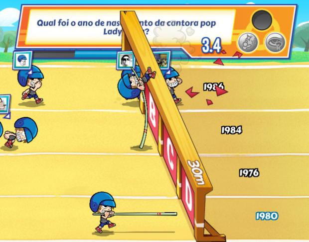 Mind Racer (Foto: Divulgação)
