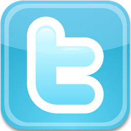 power-twitter (Foto: baixatudo)