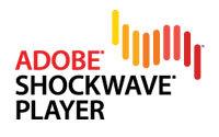 shockwave-player (Foto: baixatudo)