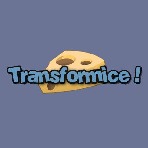 transformice (Foto: baixatudo)
