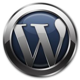 wordpress-iphone (Foto: baixatudo)