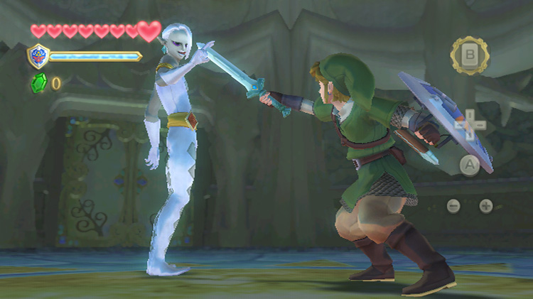 zelda_skyward_sword_014