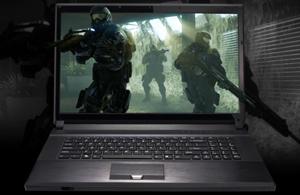 Jogos para PC ainda estão em alta (Foto: Divulgação)