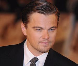 Leonardo DiCaprio (Foto: Reprodução)