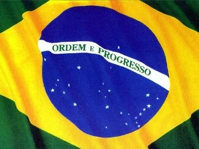 papel-de-parede-bandeira-do-brasil (Foto: baixatudo)