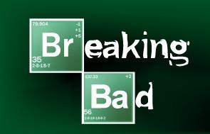 papel-de-parede-breaking-bad (Foto: baixatudo)