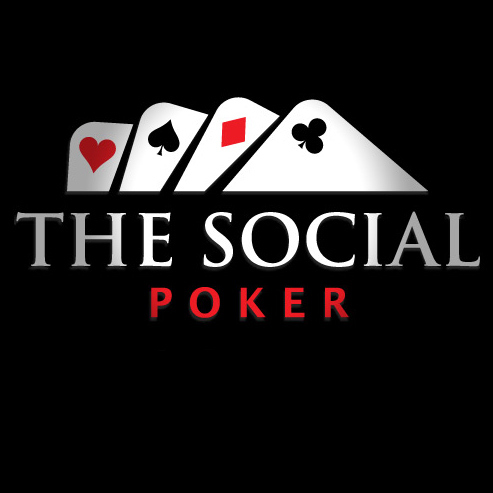 the-social-poker (Foto: baixatudo)