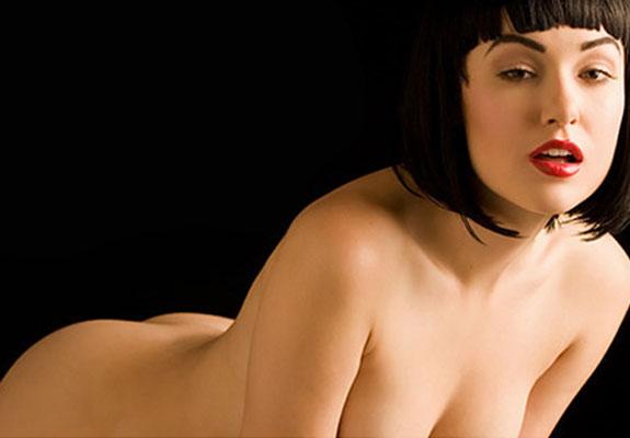 sasha grey голая фотосет