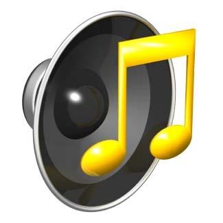 soundmax-audio-driver-asus (Foto: baixatudo)