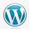 wordpress-para-nokia (Foto: baixatudo)