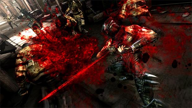 PlayStation 3 e Xbox 360 recebem Ninja Gaiden III em março Aaa-620