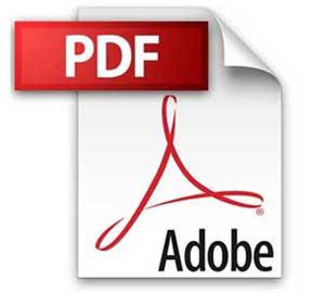 Adobe Reader (Foto: Divulgação)