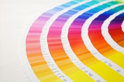 Maior fidelidade de cores (Foto: Divulgação)