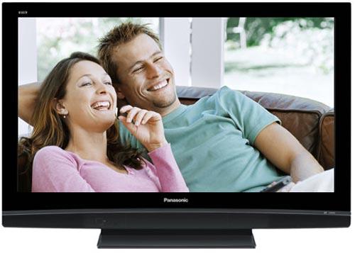 TV LCD IPS (Foto: Divulgação)