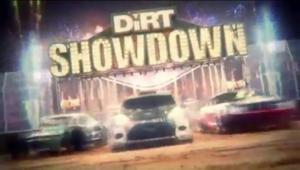 DiRT Showdown (Foto Reprodução)