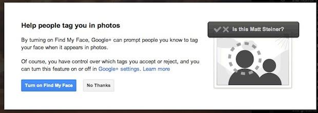 google-fotos-2