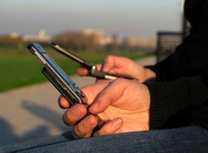 SMS-sxc-20111130180754