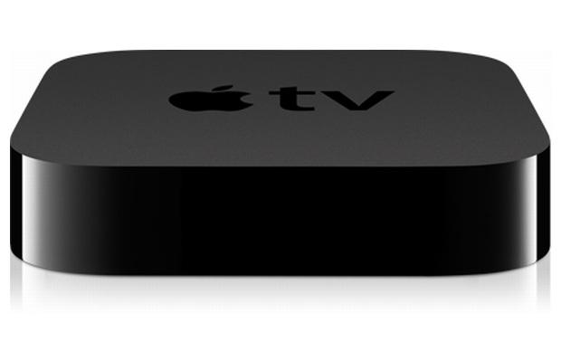 06-apple_tv