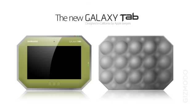 galaxy-tab-by-apple