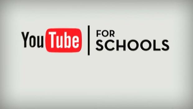 schools-01