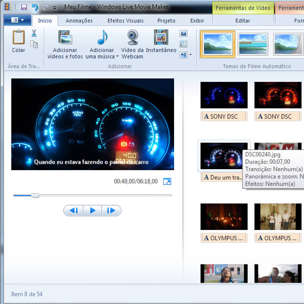 MovieMaker01