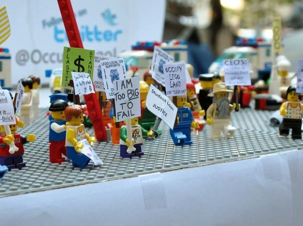 03-occupy