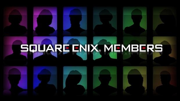 Square Enix sofre nas mãos de hackers (Foto: Divulgação)