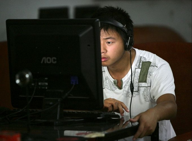 chinese-internet-20111020151638