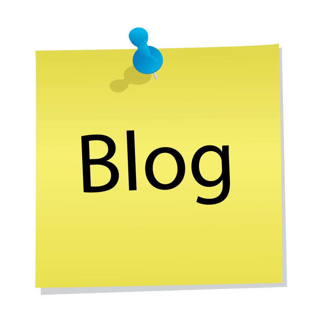 Ferramentas de Blog na Internet. (Foto: Reprodução)