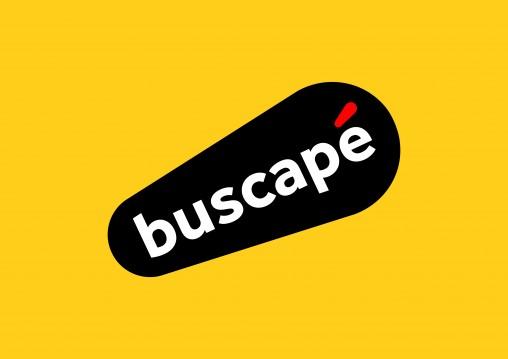 BUscapé