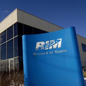 rim-fabricante-blackberry