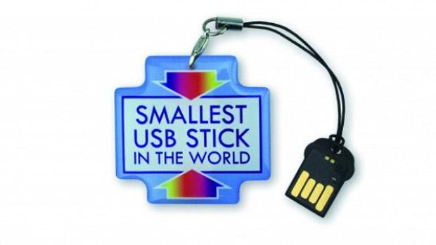smallusb-e