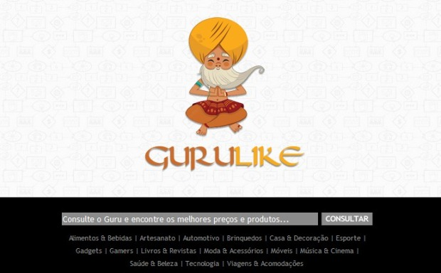 GuruLike