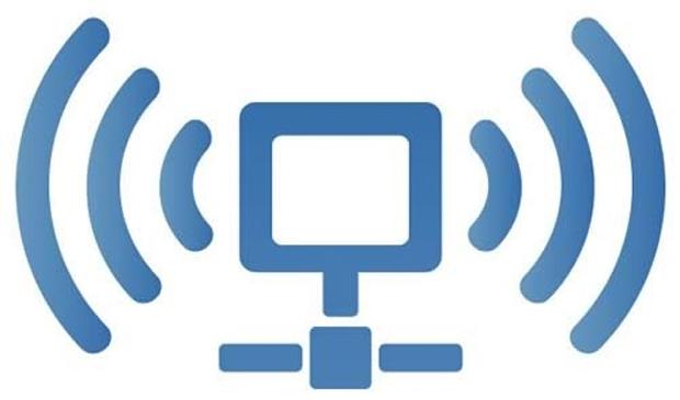 Mais comunicação sem fio (Foto: Reprodução)