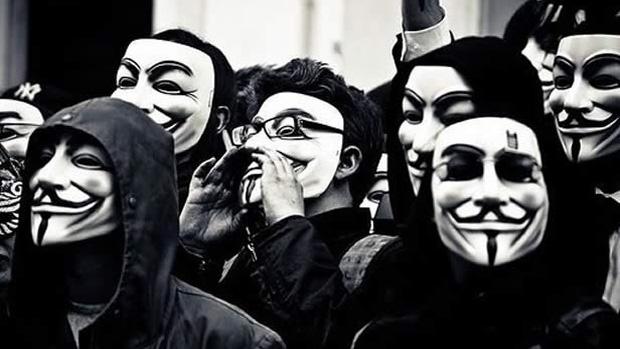 Grupo hacker que ameaçou a Sony disse que deixará a PlayStation Network de fora do ataque (Foto: Divulgação)
