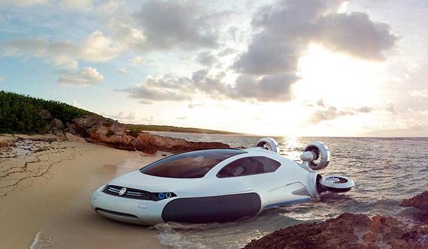 VolkswagenAqua01