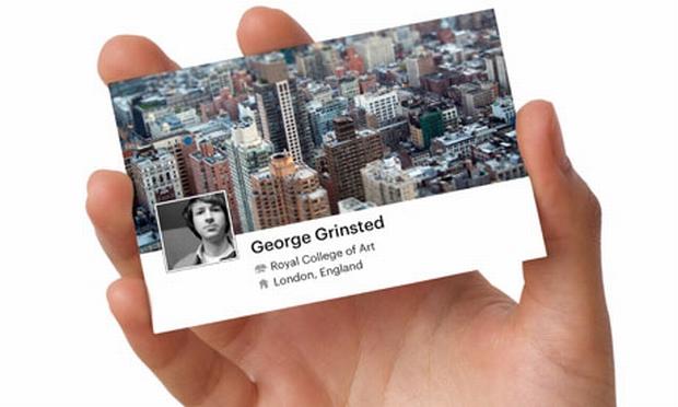 Facebook-Cards-007
