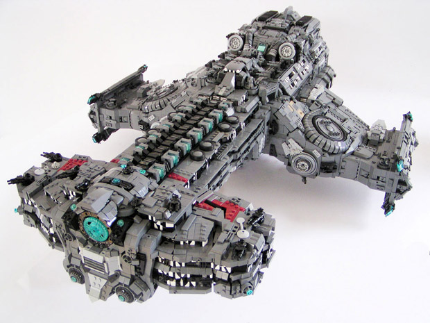 starcraft-lego01