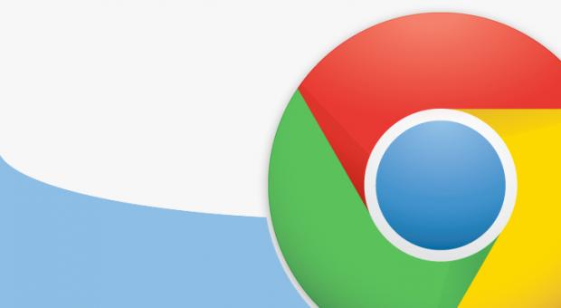 Google Chrome 17 (Foto: Divulgação)