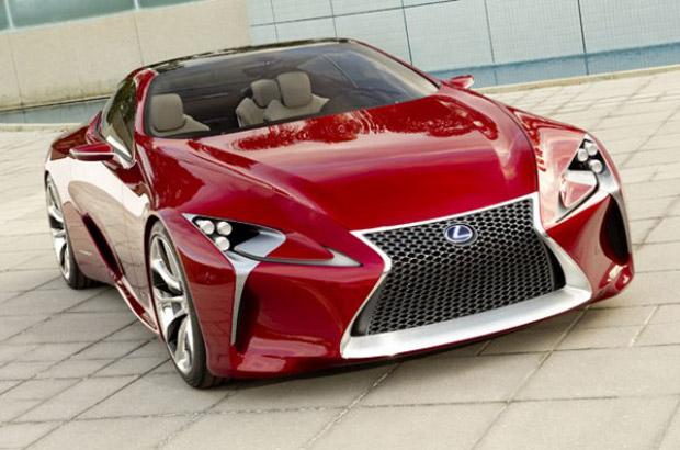 Lexus_LFLC_Concept_007-580x384